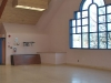 Mezzanine2
